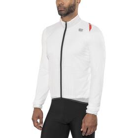 Sportful Hotpack - Veste Homme - blanc